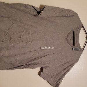 Old navy tshirt